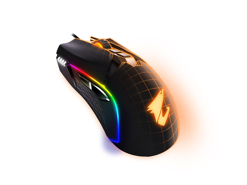 best mouse brands