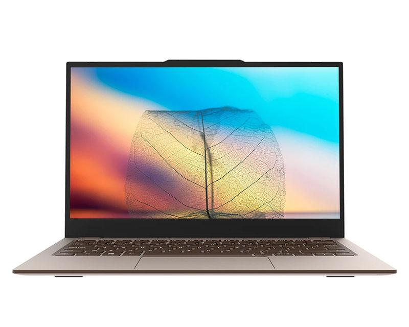 top 10 laptop brands 2021
