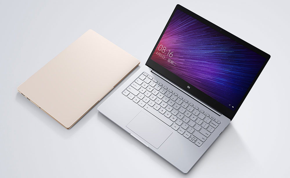 best laptop company in the world 2021