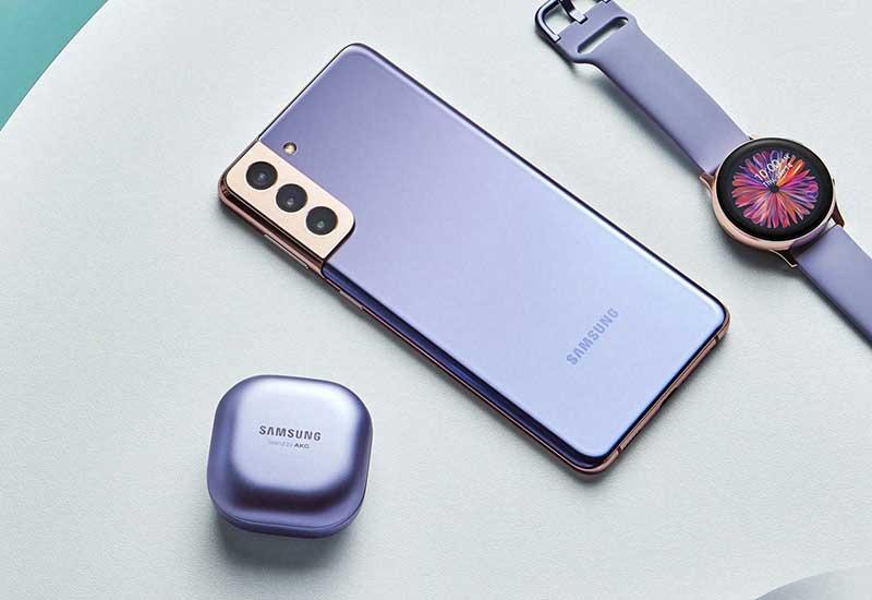 new mobile phones 2021