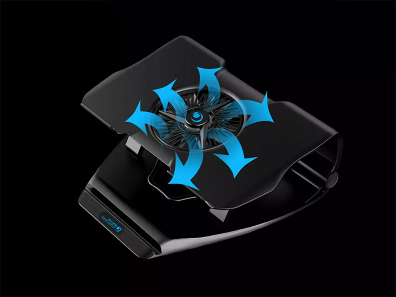 which cooling pad to choose